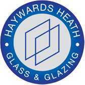 Haywards Heath Glass & Glazing